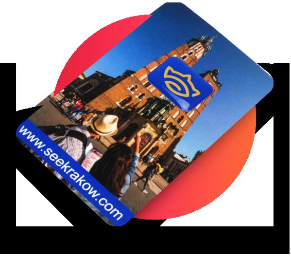 Camera blocker żywiczny z logo